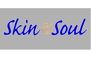 Skin and Soul - $50 Certificate