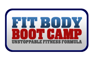 Providence Fit Body Boot Camp - $100 Gift Card